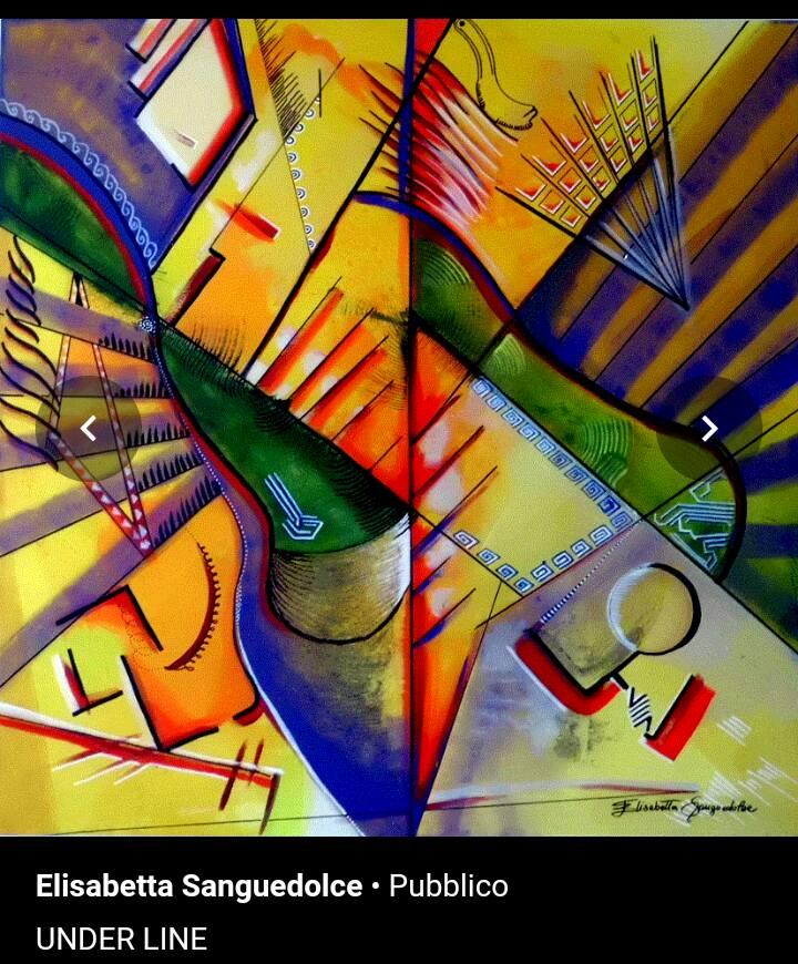 Ci sono due diversi tipi di persone nel mondo, coloro che vogliono sapere, e coloro che vogliono credere.  Friedrich Nietzsche